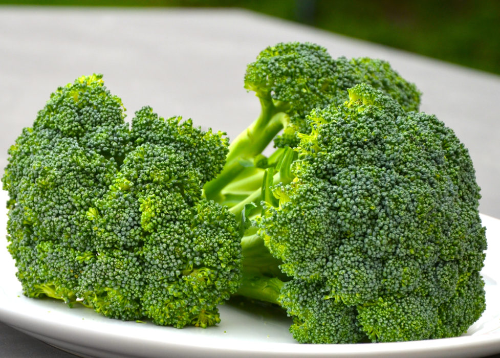 Sulforaphane – The Miracle Compound You've Never Heard Of