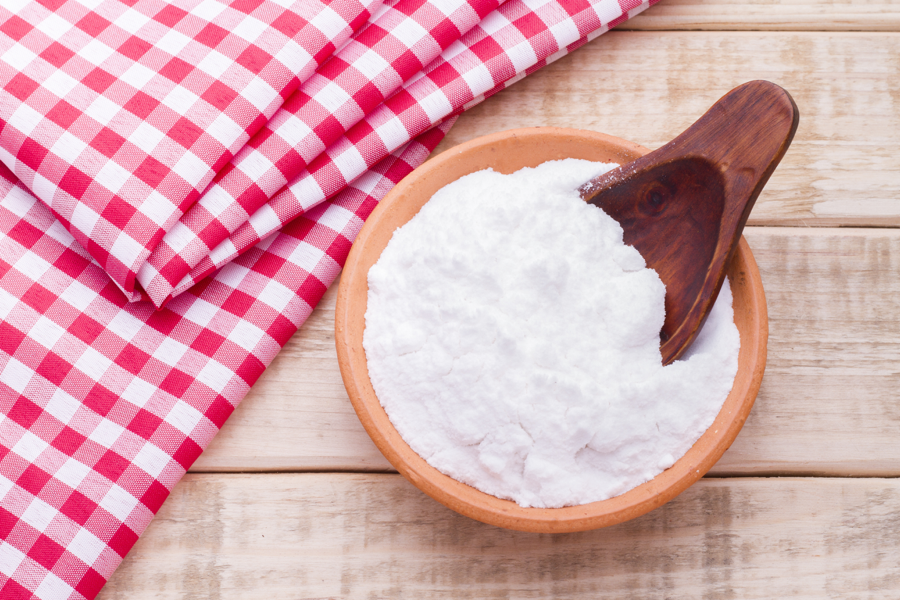 8 Exceptional Health Benefits of Baking Soda - AlrightNow