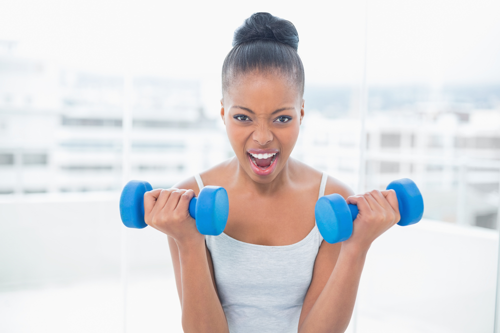 Weight Training and Timed Protein Intake Help Prevent Age-Related Muscle Decline
