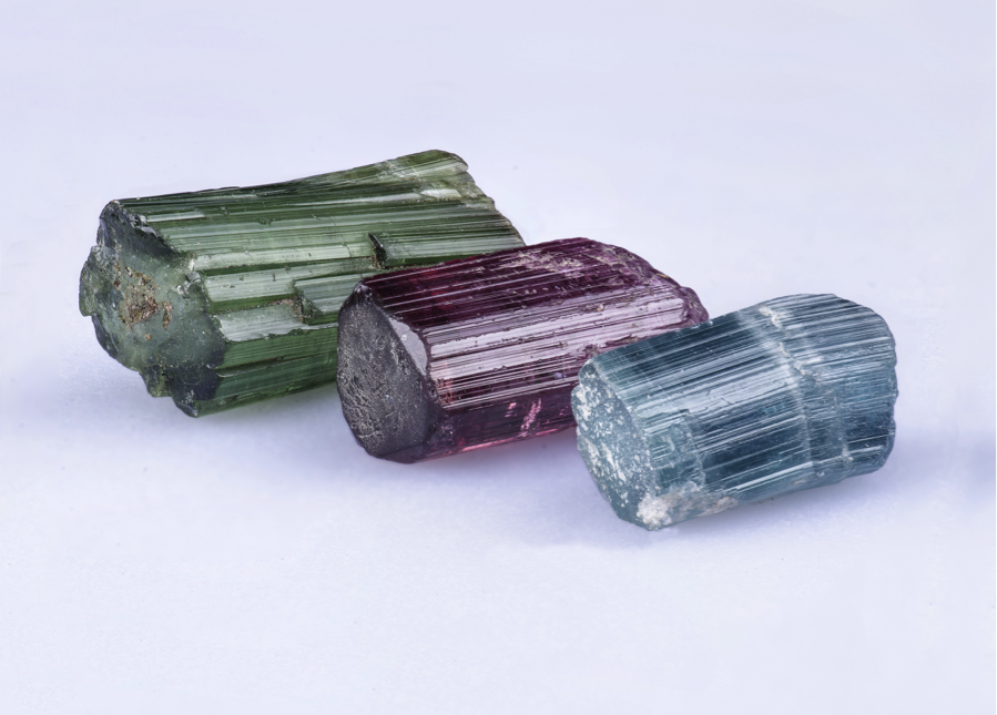 Benefits of Tourmaline Gemstone