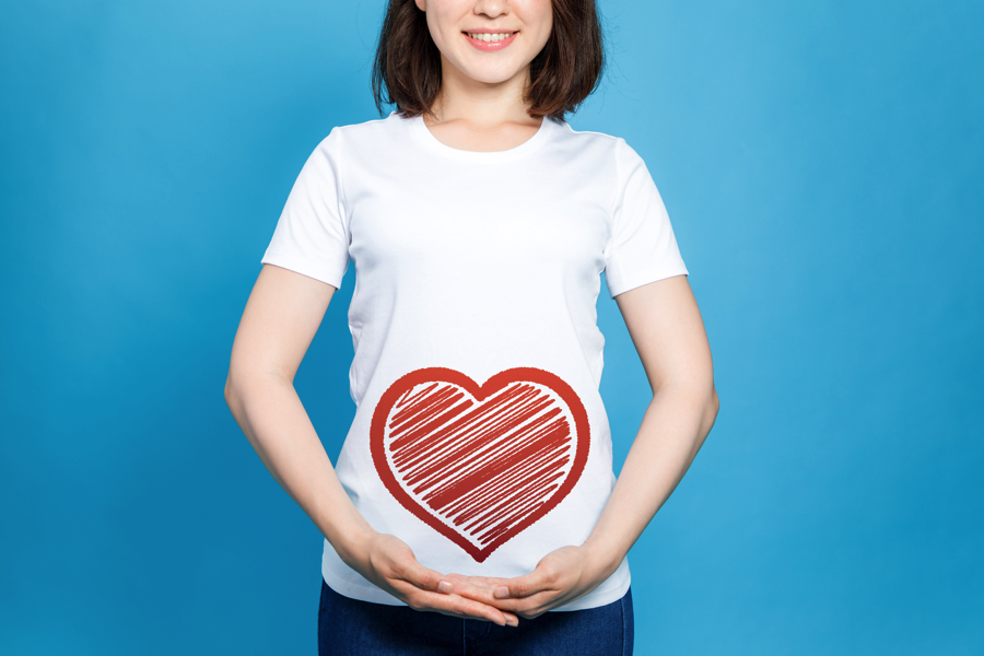 3 Reasons Healthy Gut Flora Is Important
