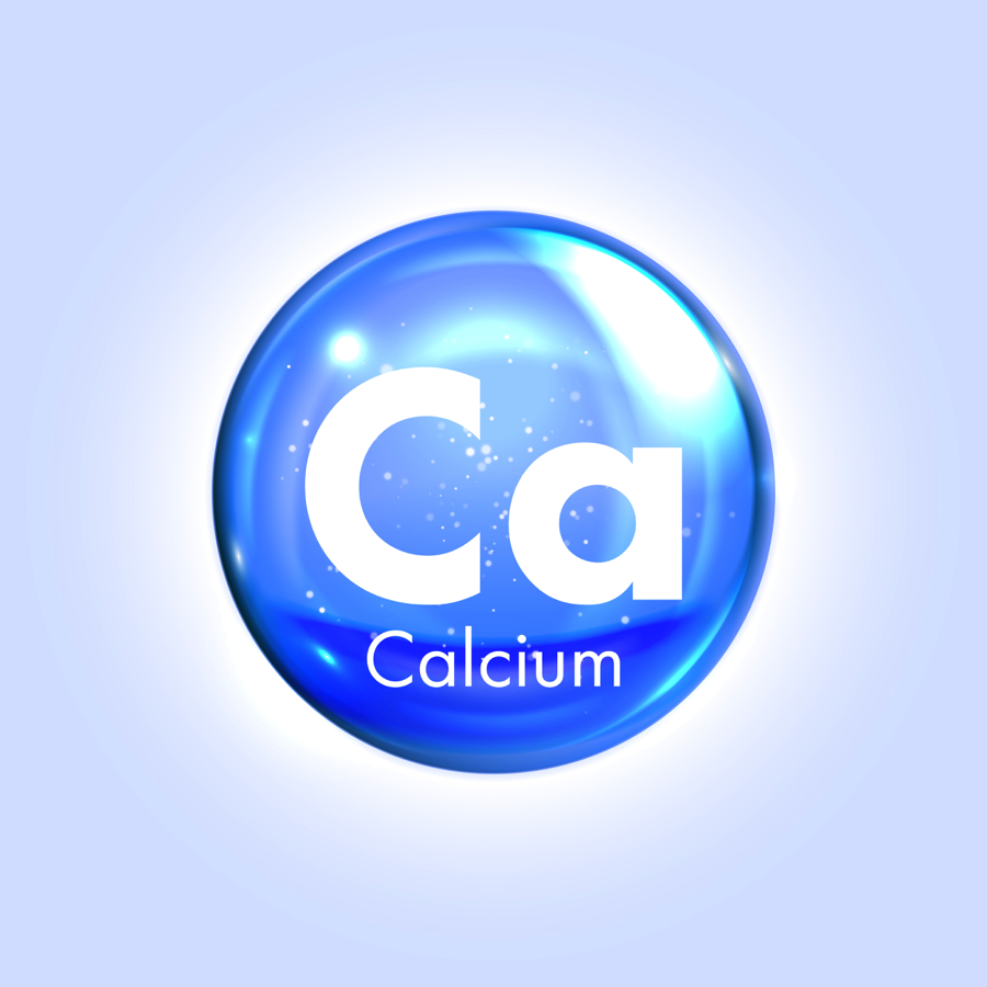 What Is Coral Calcium?