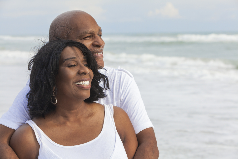 The Power of Love: Why Intimacy is Good for Health