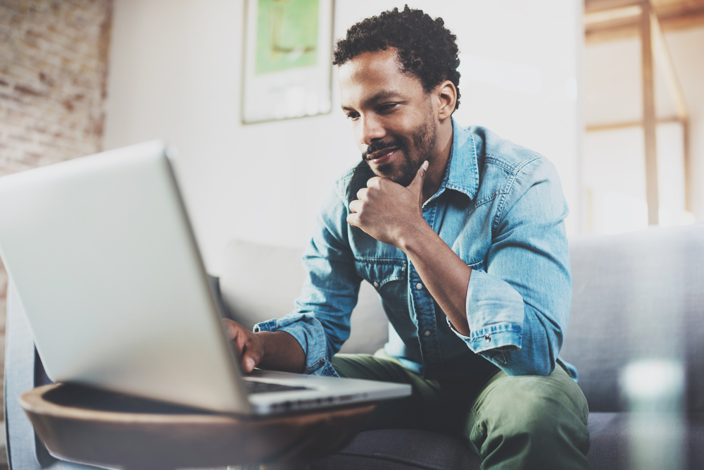 5 Tips to Grow Your Business Online