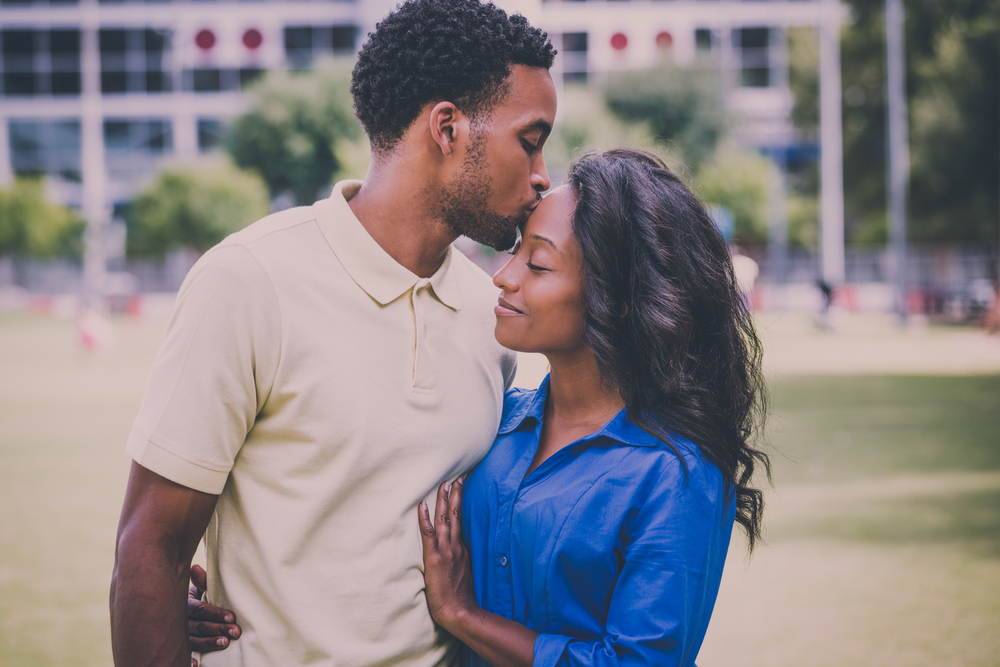 How to Keep Your Marriage or Relationship Strong and Beat the Statistics