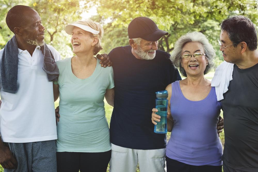 3 Ways to Prevent Senior Isolation