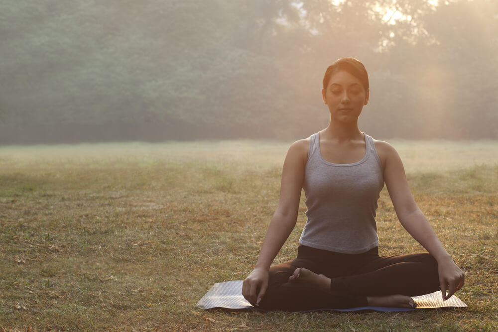 The 5 Best Simple Self-Care Habits for Your Mental Health