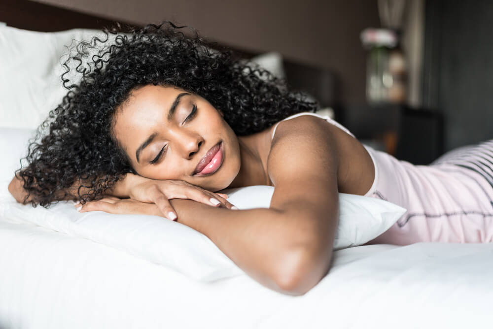 Ways to Get Better Sleep Without Sleeping More