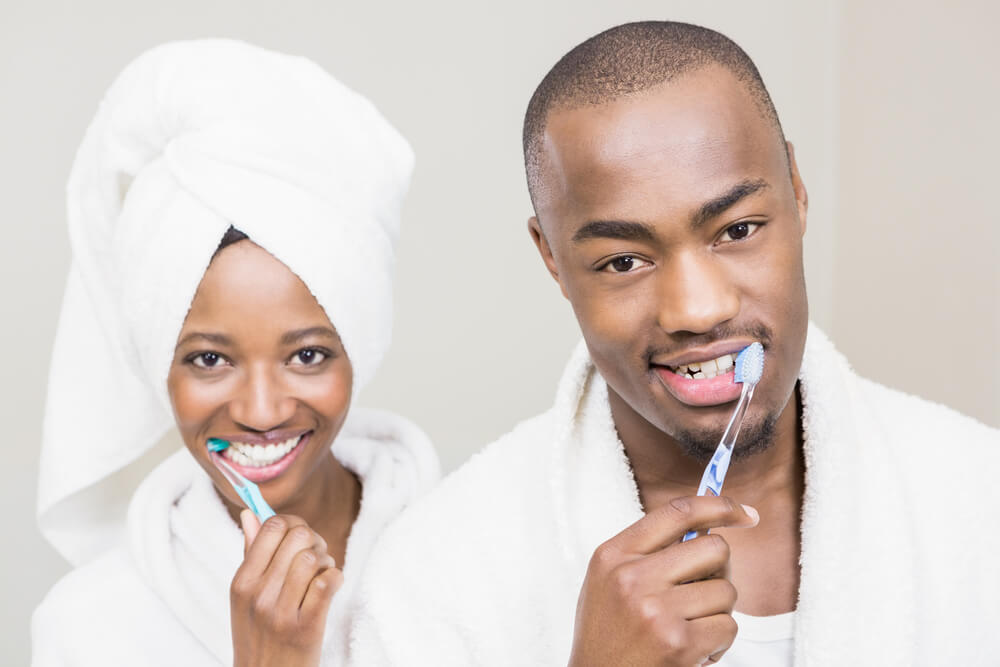 Electric vs. Manual Toothbrushes, Which is Best for Our Teeth and Gums?