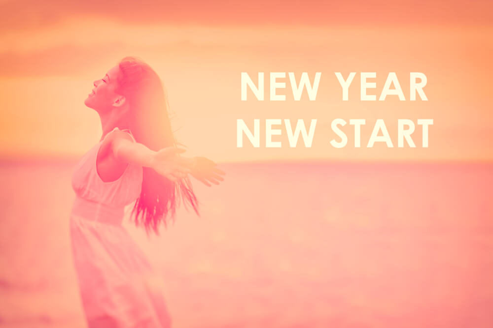 12 Habits to Adopt to Make This Your Best Year Yet