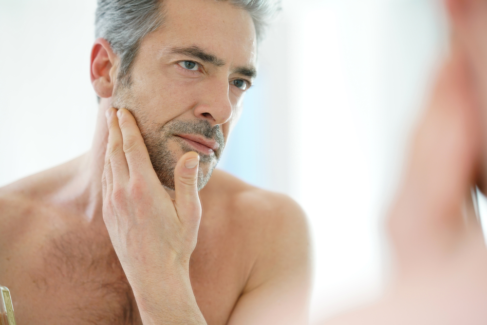 Coping With the Complications of Hidradenitis Suppurativa