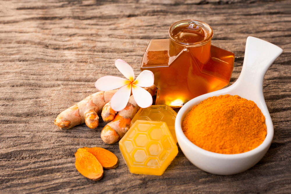 10 Proven Health Benefits of Turmeric You Didn't Know